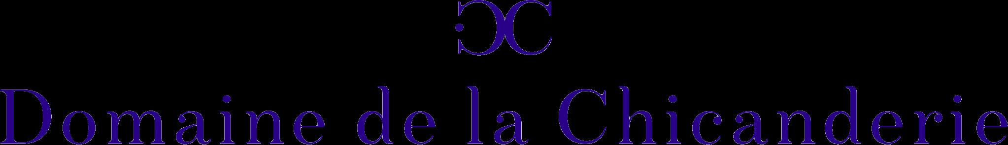 Domaine De La Chicanderie